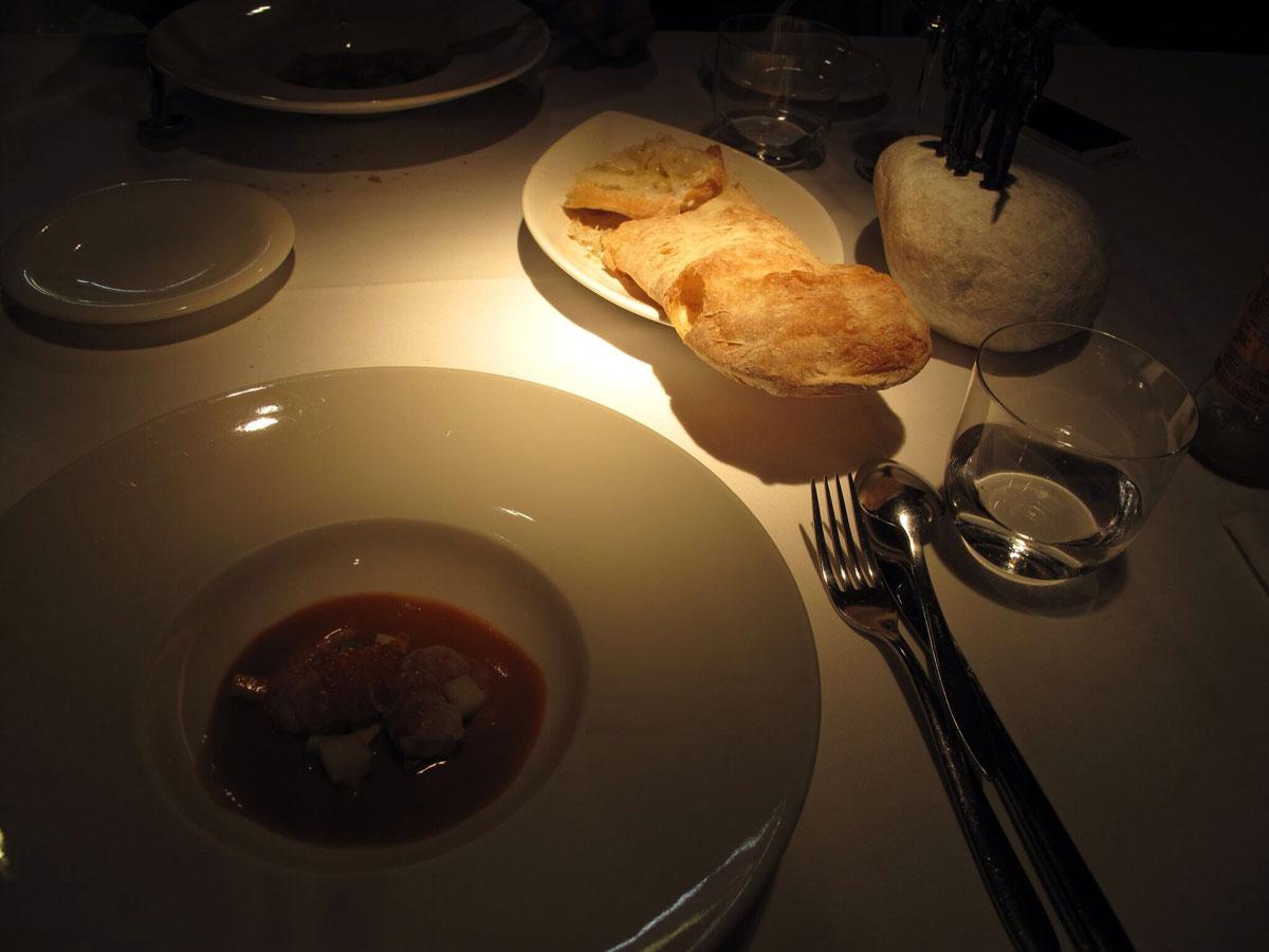 restaurante-aq-tarragona_recomendacion_quintin_ana