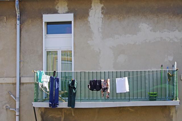 barcelona montserrat marseilles 2014 597