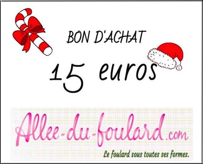Au_chaud_dans_mon_poncho_blog_mode_la_rochelle_9
