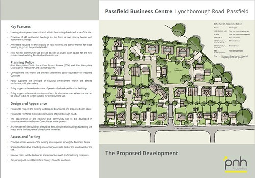passfield_design