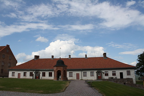 Kongsvinger Festning (31)