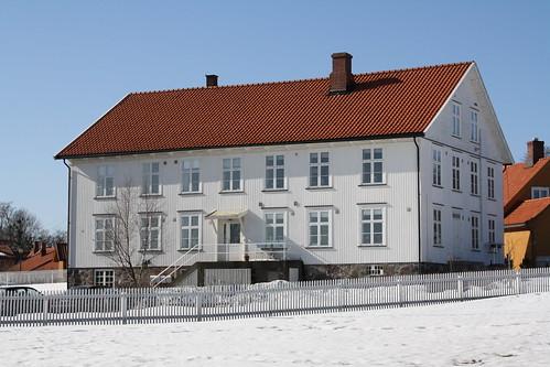 Karljohansvern (27)