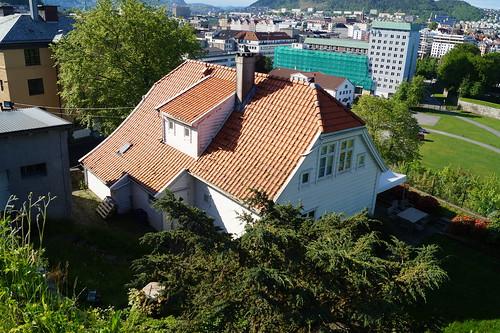 Sverresborg i Bergen (19)
