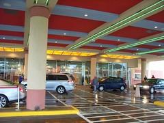 Resorts World Casino - Jamaica, NY