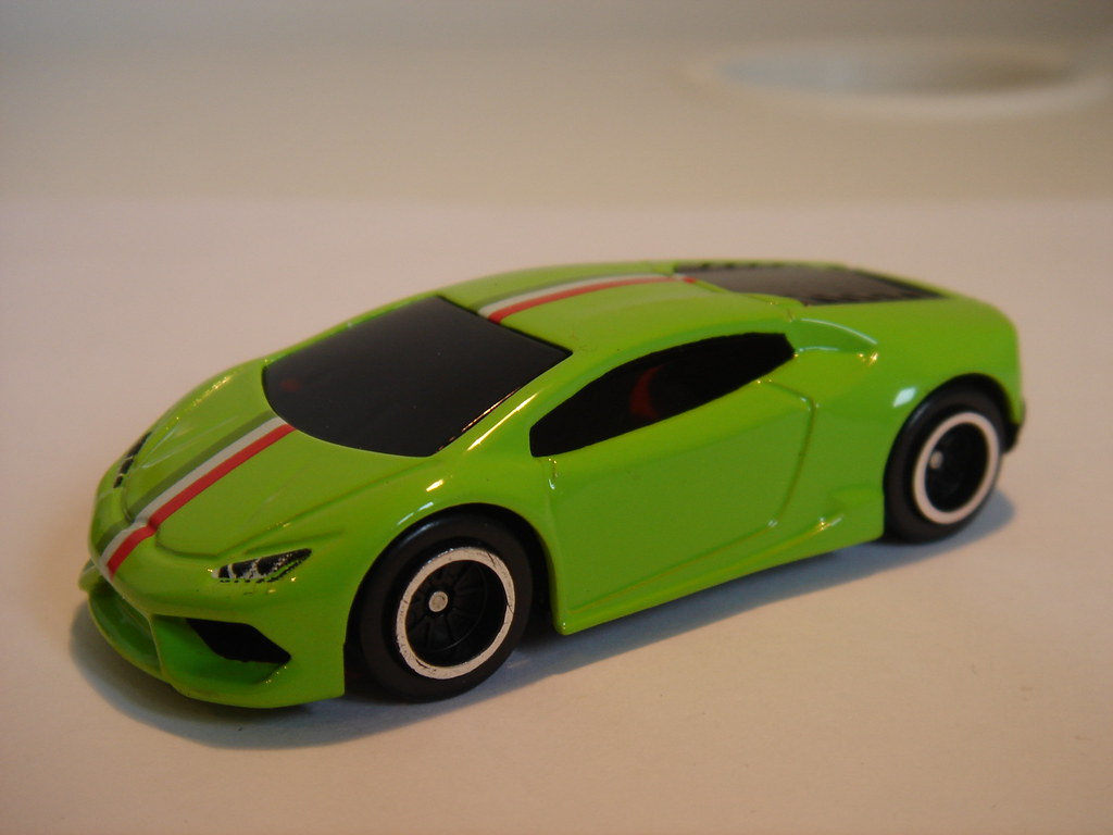 chinese hot wheels lamborghini huracan lp 610-4 hot wheels… | flickr