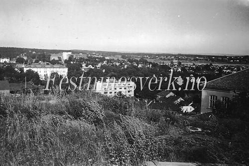Tønsberg (823)
