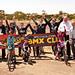 Bacchus Marsh BMX Track