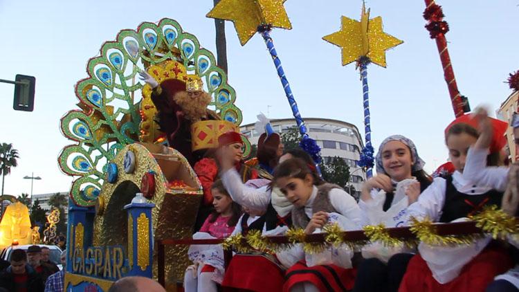 cabalgata reyes magos 2017 (1)1
