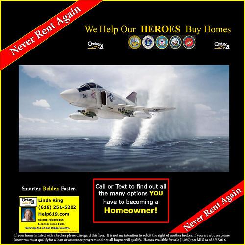 free-info-homes-linda-ring-century-21-award-san-diego-realtor (256)