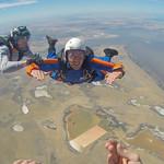 SA Skydiving-243