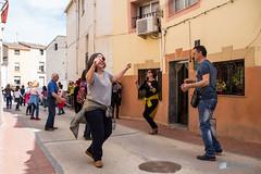 V Dansà dels Nanos Cocentaina-24