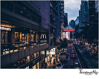 #terrencengphotography #nightphotography #cityview #somewhere #hk #hkig #ighk #ig #hkcityview #hksomewhere #travel #travelphotography #streetview #nikon #df #nikondf