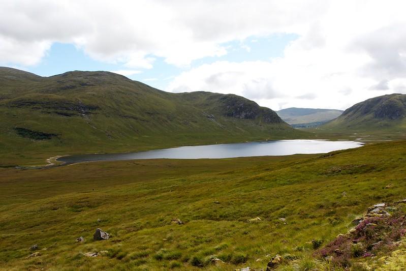 Loch Ghuilbinn