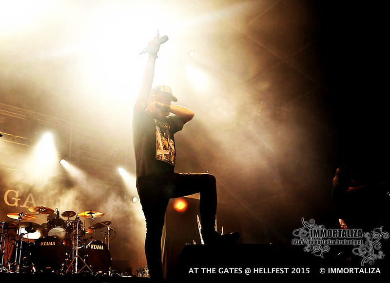 AT THE GATES @ HELLFEST OPEN AIR 21 JUIN 2015 CLISSON FRANCE 20096684334_7c7560bc85_c