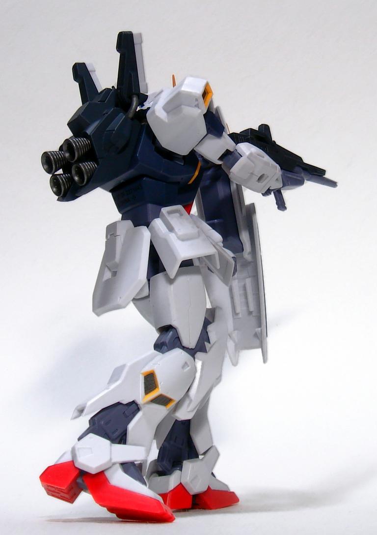 t_robot_mk2_2