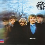 "Rolling Stones Between The Buttons 12"" Vinyl Lp"