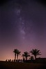 The Arabs and Astronomy by argel_ph