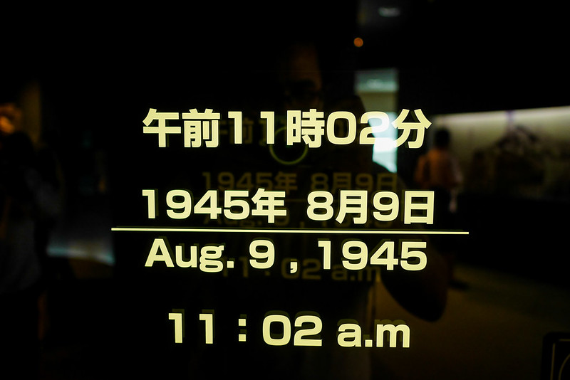 kyushu_day2_69