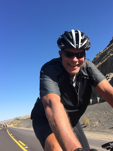 Cycle Oregon 2015 Day One-24.jpg