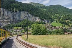 006 Train Wengen - Lauterbrunnen  20150622.jpg