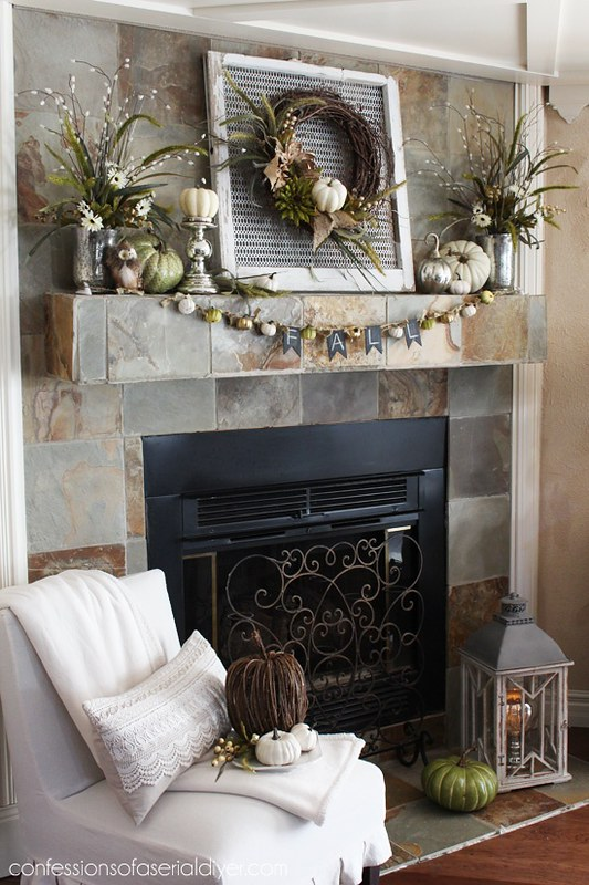 Neutral-Fall-Mantel-1