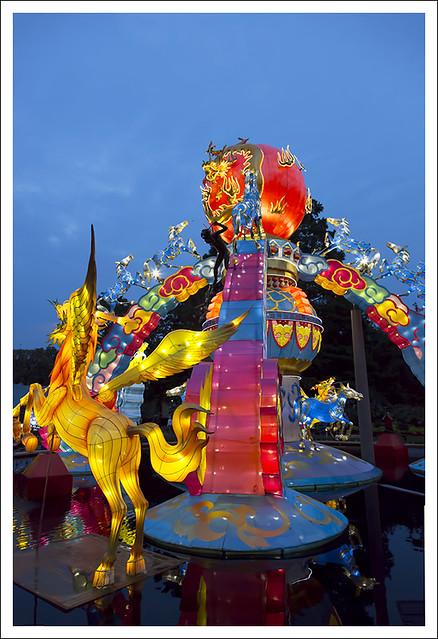 Lantern Festival MoBot 2015-08-28 3