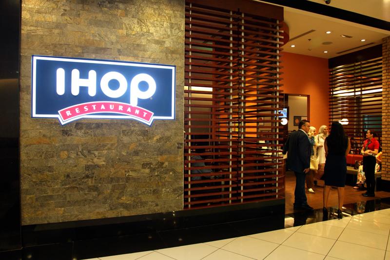 IHOP-Restaurant-Dubai-Mall