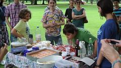 chef picnic aug 2015