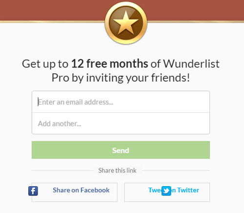 wunderlist_pro