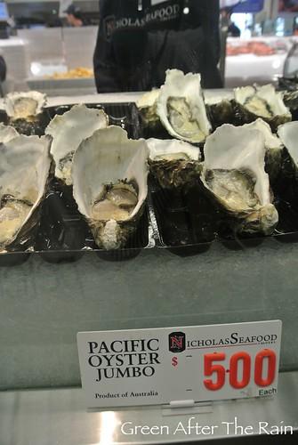 150908c Sydney Seafood Market _36