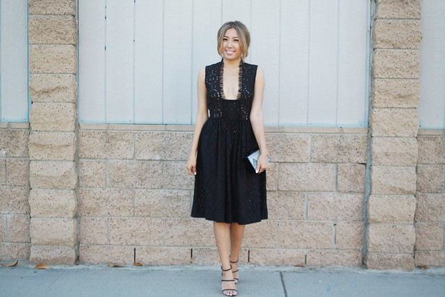calvin rucker,pivotal pr,lace dress,lbd,little black dress,fall fashion,shop prima donna,lucky magazine contributor,fashion blogger,lovefashionlivelife,joann doan,style blogger,stylist,what i wore,my style,fashion diaries,outfit,lulus,oc fashion blogger,orange county blogger