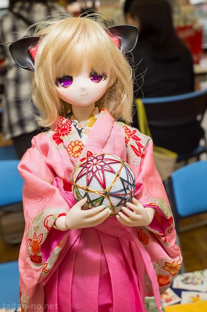 Dollshow44浜松町FINAL-1339-DSC_1336