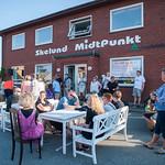 Open by Night Skelund 2015
