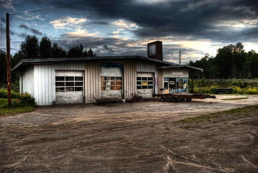 Txschmidt's low end garage 21455697852_5c39a705e7_b