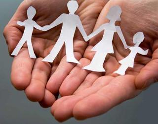 Casamassima- Interventi per famiglie numerose, rinviato il termine per la presentazione delle domande