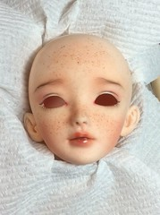 Tool Tip #2:  handling your faceup victims