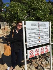 Croatia_Dubrovnik_06_Dubrovnik_Kayak_Lokrum_Mai_2015_023