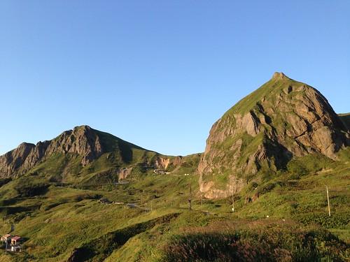 rebun-island-nekodai-momodai-observatory-momoiwa02