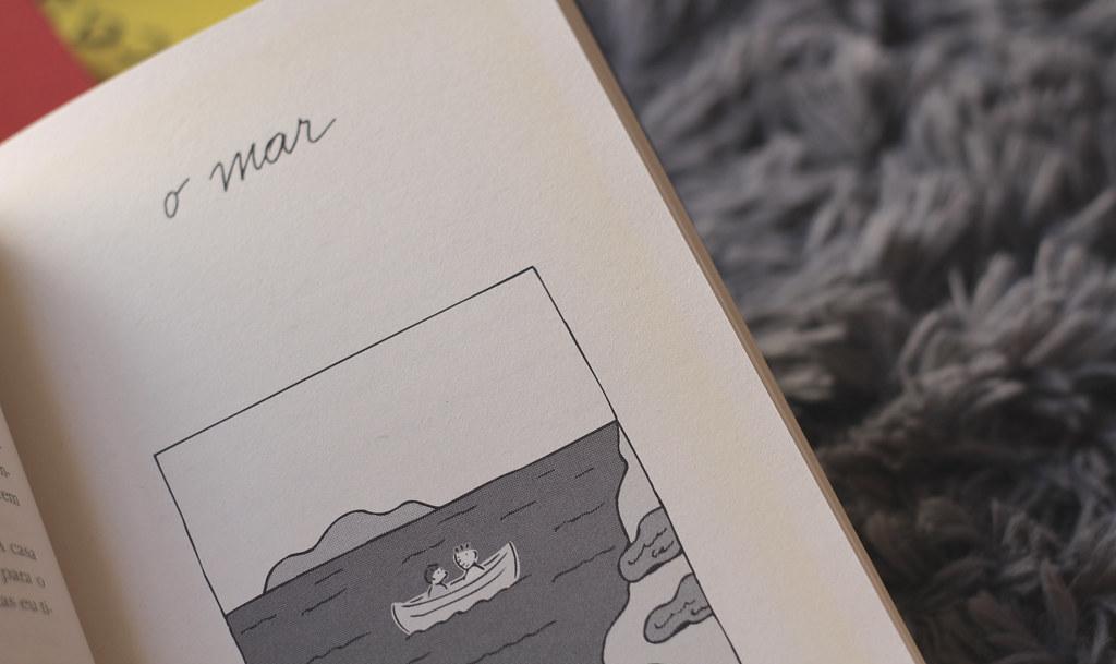 livros do coração (10)