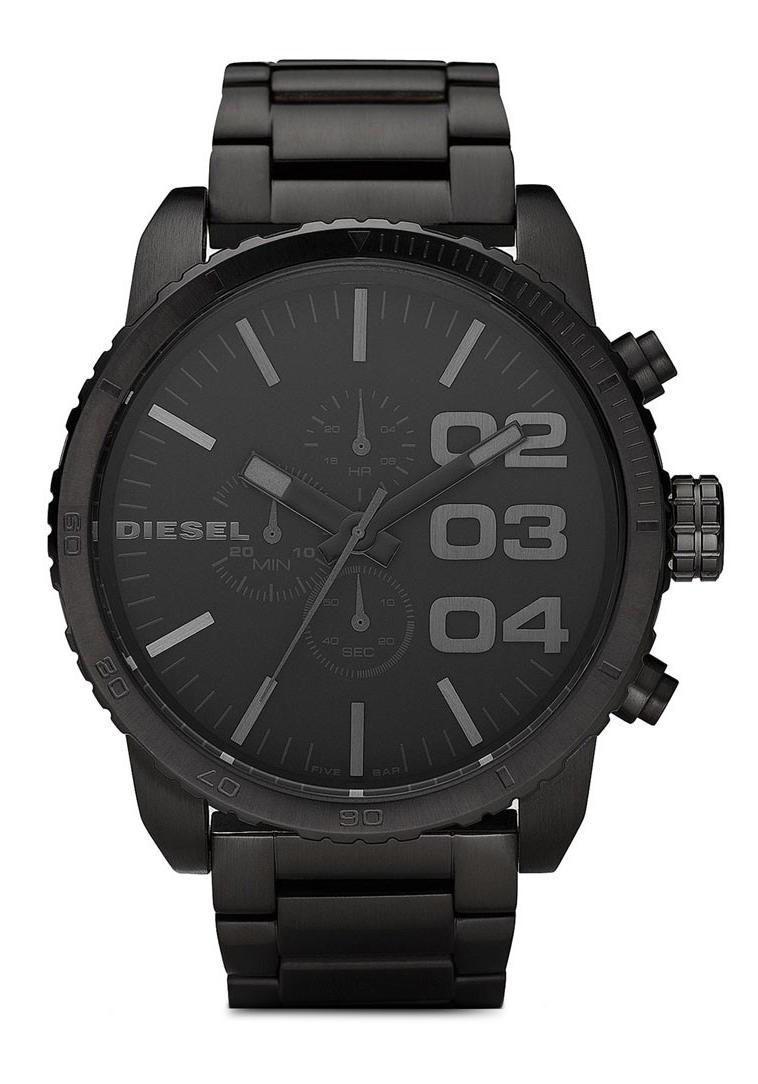 diesel01