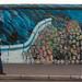 Berlinmuren by KronaPhoto
