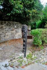 Léhon (Côtes d'Armor)