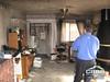 CRBR-fire-damage-residential-remediation-chico-sacramento-redding-yuba_city-reno by Cleanritebuildrite