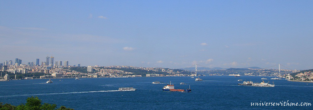 C_Turkey093