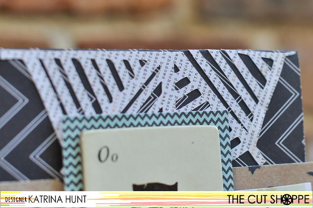 Halloween_Cards_The_Cut_Shoppe_Katrina_Hunt_1000Signed-3