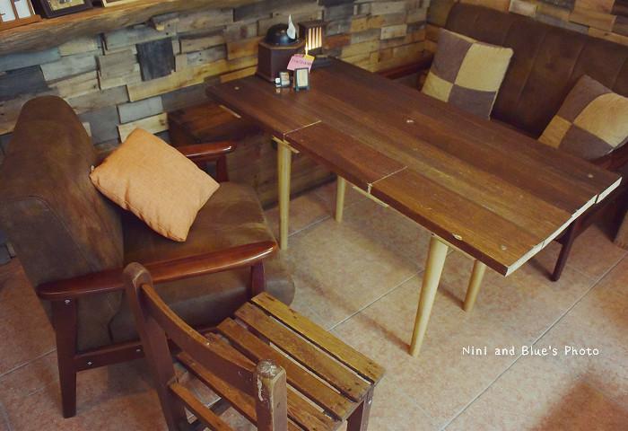 台中米咖啡14