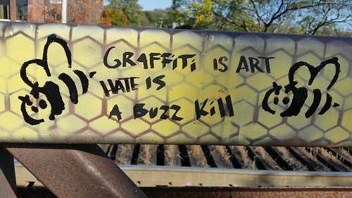 Punny Public Art - 20151011_151840