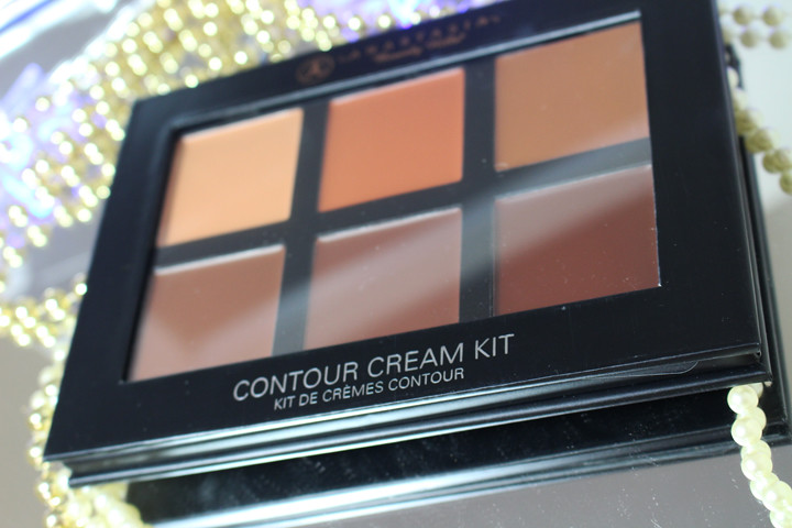 contour-cream-kit-anastasia-013
