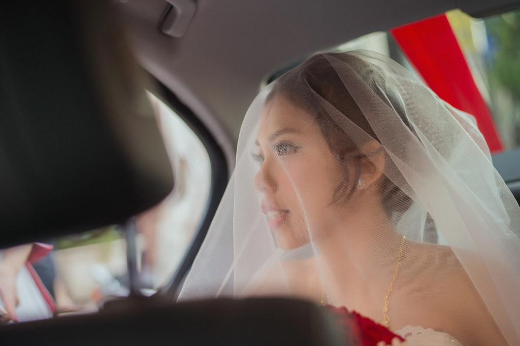 20150627薏璇&欣儒-桃園來福星花園大飯店婚禮記錄 (484)