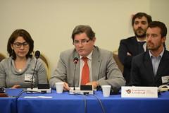 Derechos humanos e interceptación de personas elegibles para la protección internacional
